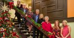 All Six 'Brady Bunch' Kids Reuniting For HGTV Christmas Special — With Ree Drummond!