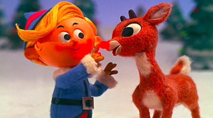 CBS Christmas movie lineup