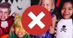 Elementary School In Illinois Cancels Halloween Celebration