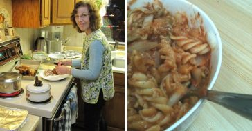 Get the recipe for American Goulash