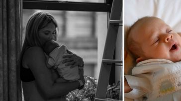 Jenna Bush Hager shares new photos of her son Hal