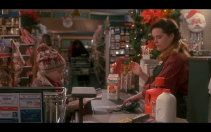 One trip to the supermarket in Home Alone got Kevin a lot of useful items for a small fee