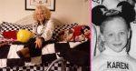 Original Mouseketeer Karen Pendleton has passed away
