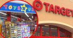 Toys R Us Is Teaming Up With Target For A Holiday Return