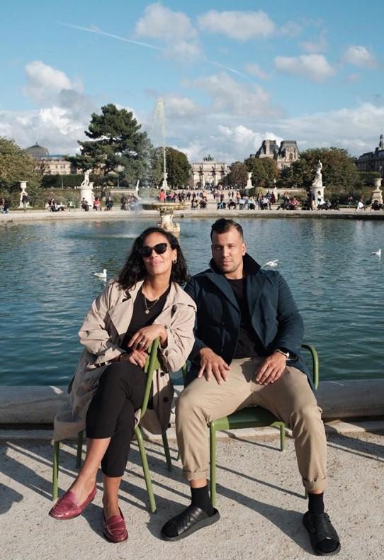 abner and amanda johnnyswim band