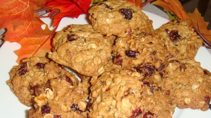 the best cookie recipe grandma never told you about