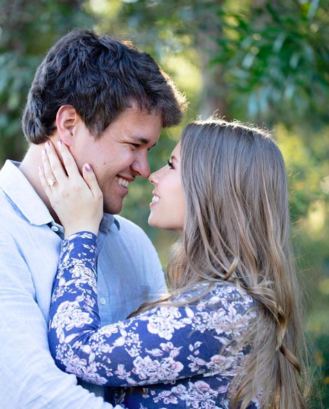 bindi irwin to honor late dad at wedding