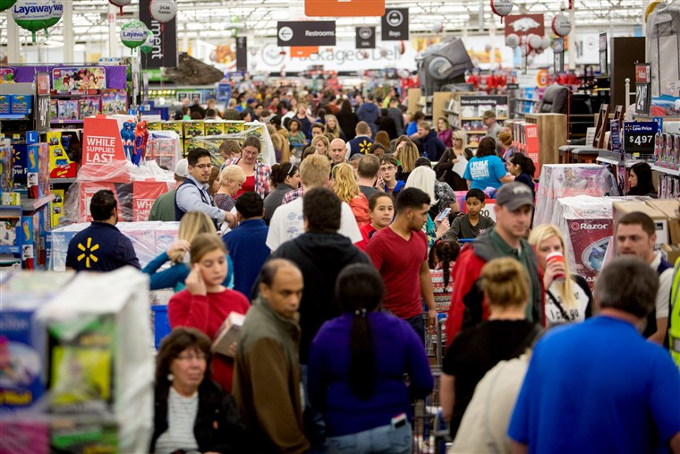 stores closed for thanksgiving day
