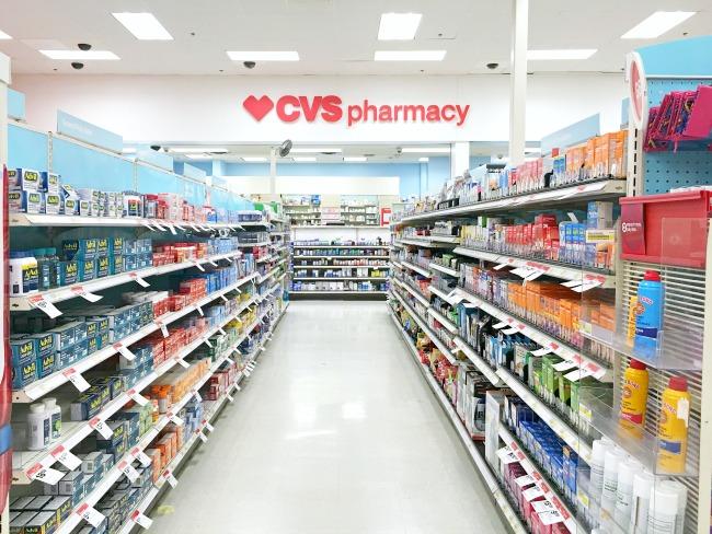 US retailers suspend zantac pills