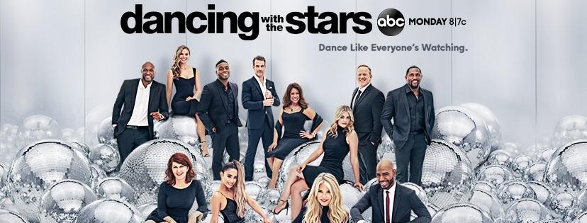 Lauren Alaina's 'Jolene' Foxtrot Honors Dolly Parton On 'Dancing With The Stars'