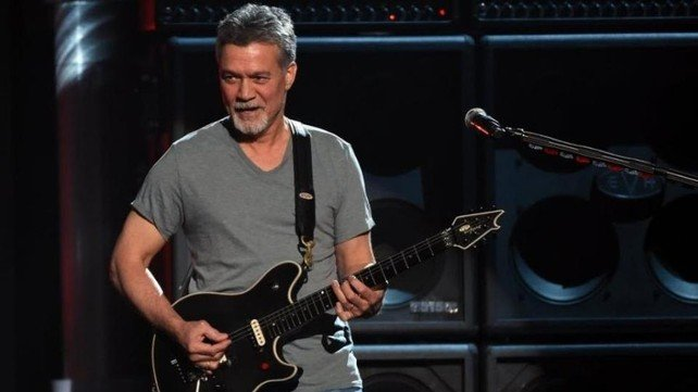 eddie van halen throat cancer