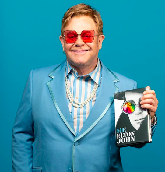 elton john says meeting with elvis presley was disappointing