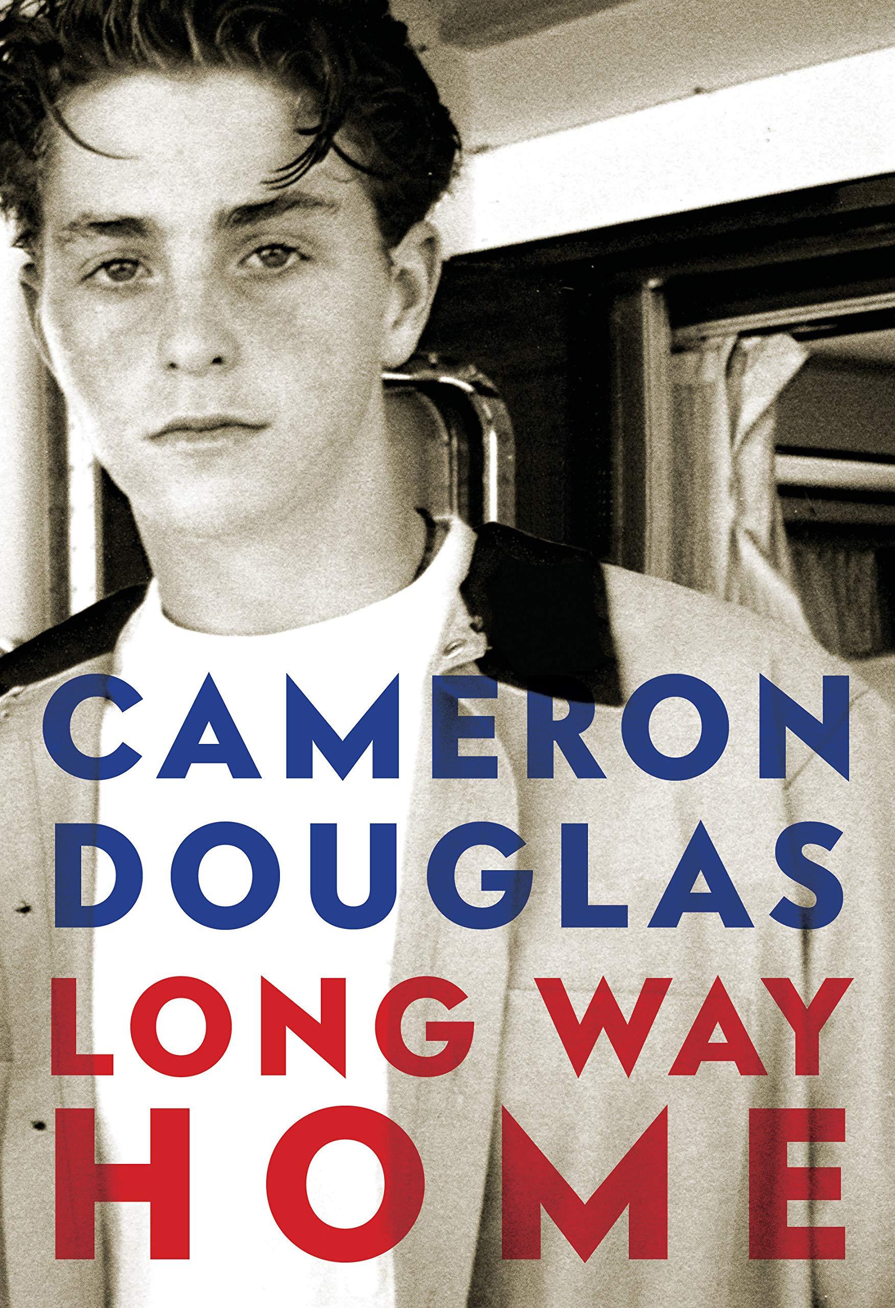 long way home memoir