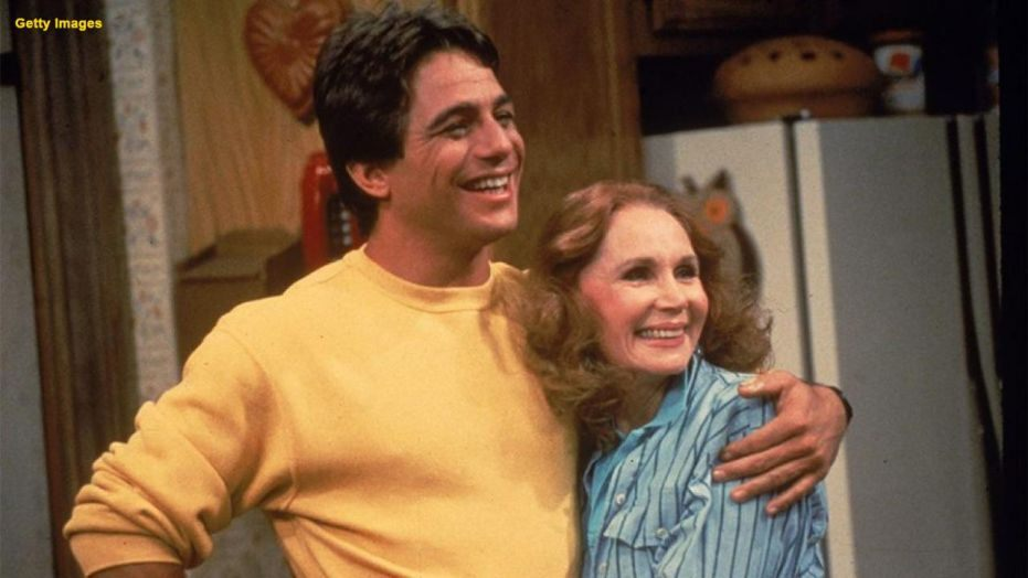 mona whos the boss katherine helmond tony danza