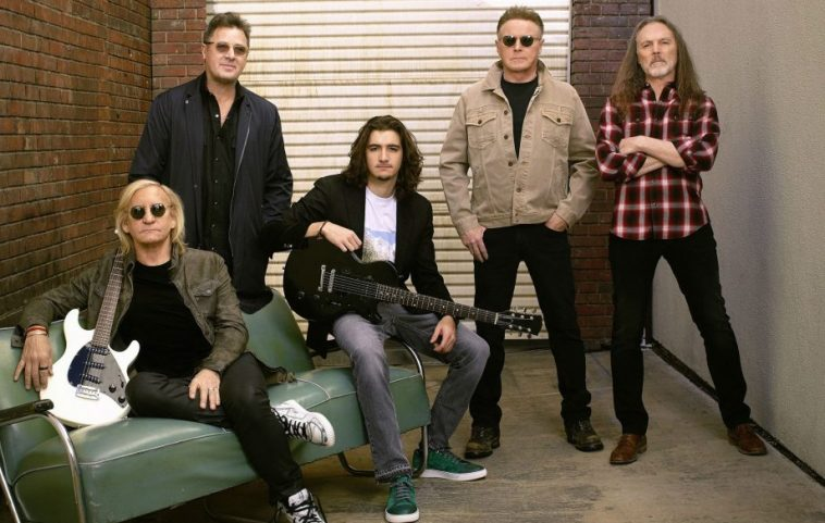 eagles to perform hotel california in 2020 tour