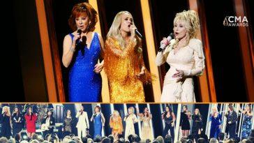 2019-CMA-Awards