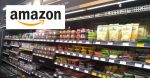 Amazon will open a new grocery store in 2020