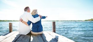 Americans feel they must work into retirement age