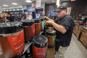 how a wawa manager's decision provided 500 jobs for special needs employees