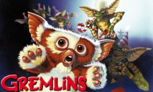 Gremlins is an odd but memorable holiday classic