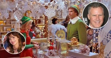 Learn what the cast of Elf looks like now