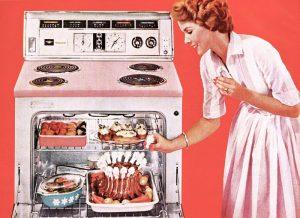 Plenty of vintage household tricks are still relevant today