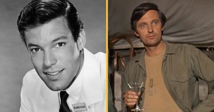 Some of the best television doctors from past shows