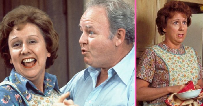 The best quotes from Edith Bunker on All in the Family