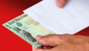 When you want to retire is also influenced by the value of your Social Security check