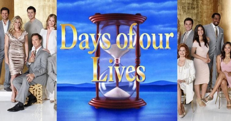 Will Days of Our Lives return