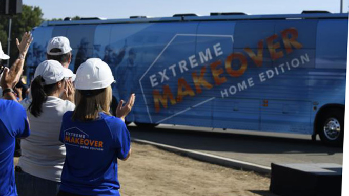 extreme makeover home edition reboot trailer