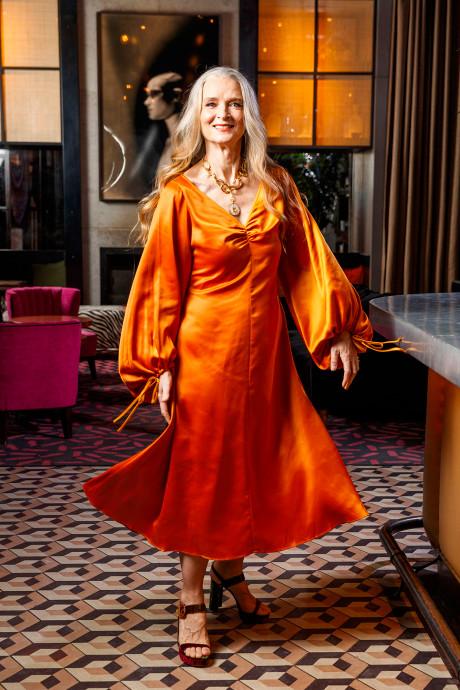 janice wilkins model
