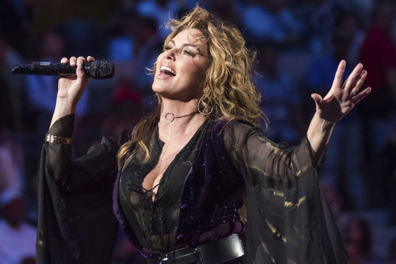 shania twain calls country radio stations ageist