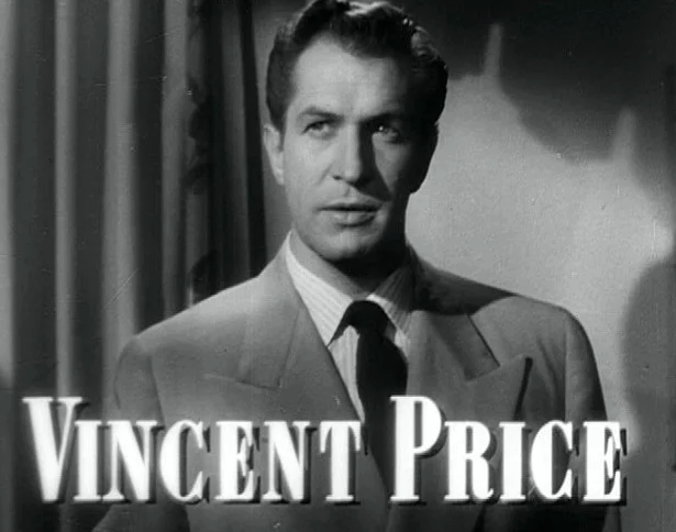 how vincent price came to rap on michael jackson's thriller