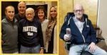 102-Year-Old WWII Veteran Says His Secret To Longevity Is One Can Of Beer A Day