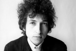 Bob Dylan has several Grammy nominations and a lifetime achievement award to his name