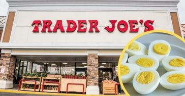Consumers are advised to exercise caution with hard-boiled egg products after a major recall