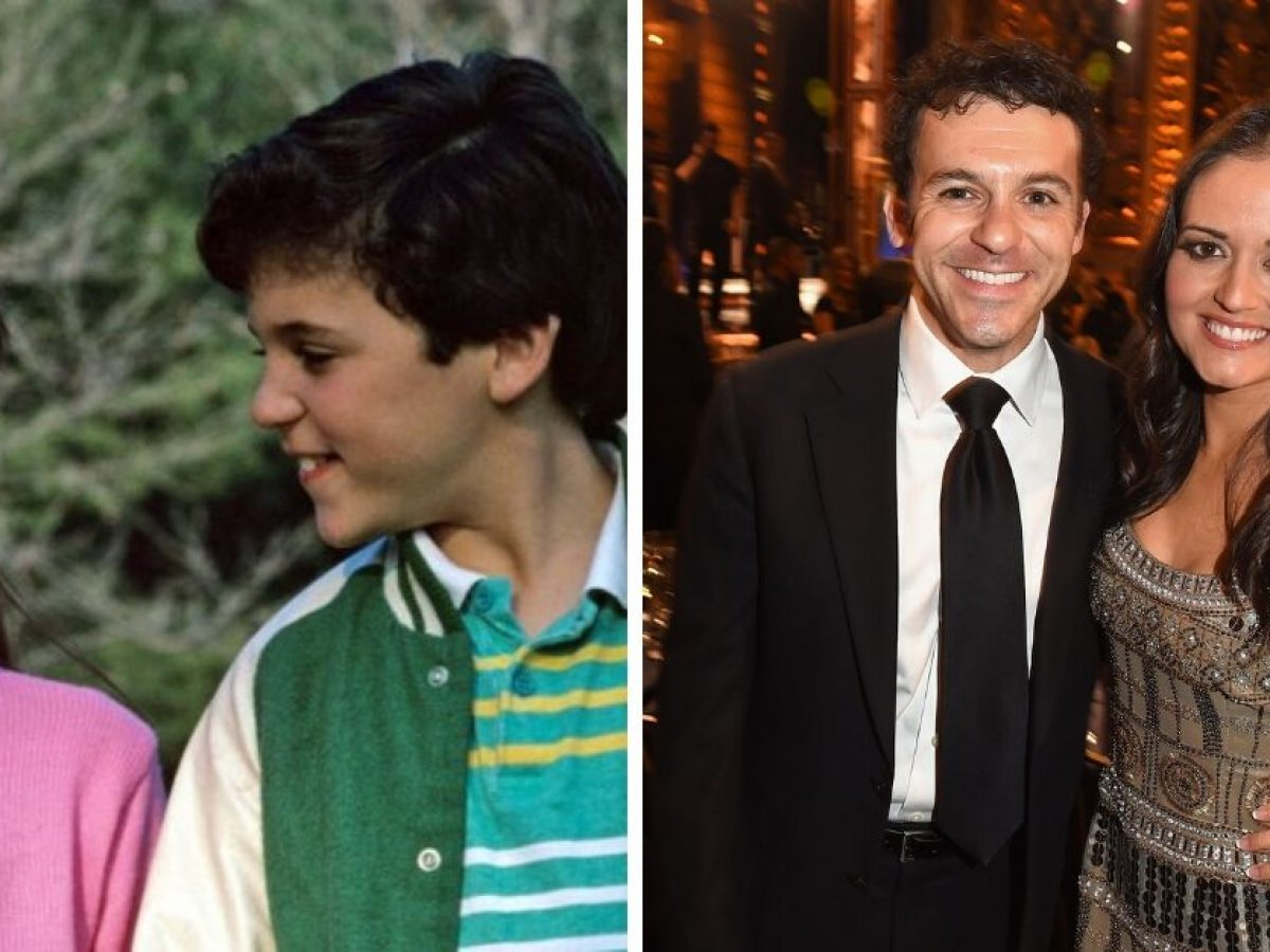 Danica Mckellar Hopes To Reunite With Wonder Years Fred Savage