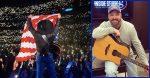 Garth Brooks 2020 tour dates