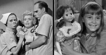 Here's The Full Episode List For Syfy's Annual 'Twilight Zone' Marathon On New Year's Eve
