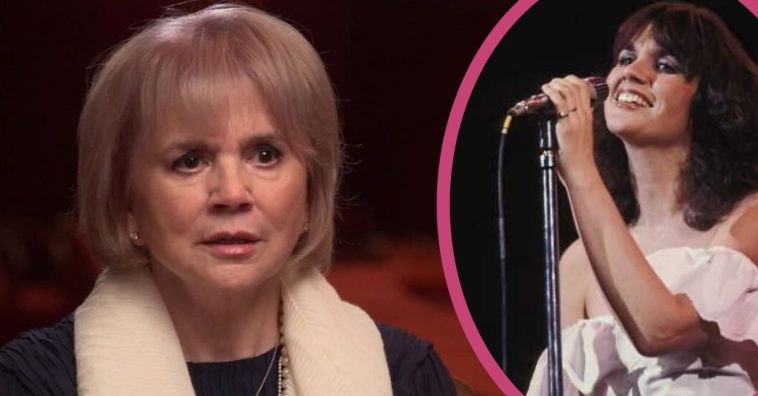 Progressive Supranuclear Palsy_ The Rare Brain Condition Affecting Linda Ronstadt's Life