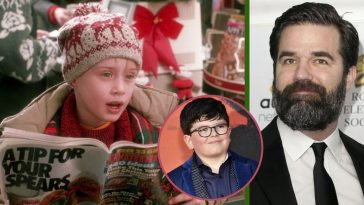 Rob Delaney Confirmed To Join Cast Of 'Home Alone' Reboot