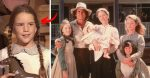 The Real Reason 'Little House On The Prairie' Came To An End
