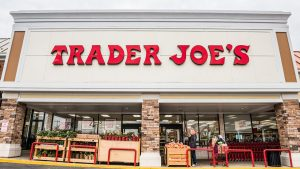Trader Joe's is among the many major retailers recalling certain hard-boiled egg products from the shelves after a listeria outbreak