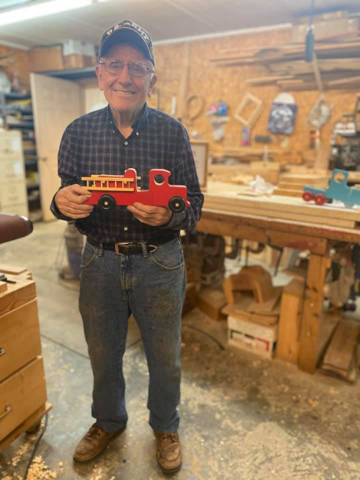 jim annis wooden toys