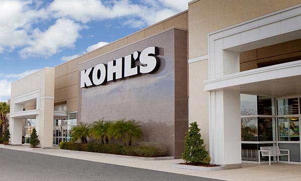 kohls open for 107 hours for holiday shopping season