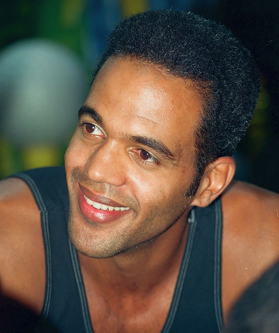 kristoff st john the young and the restless