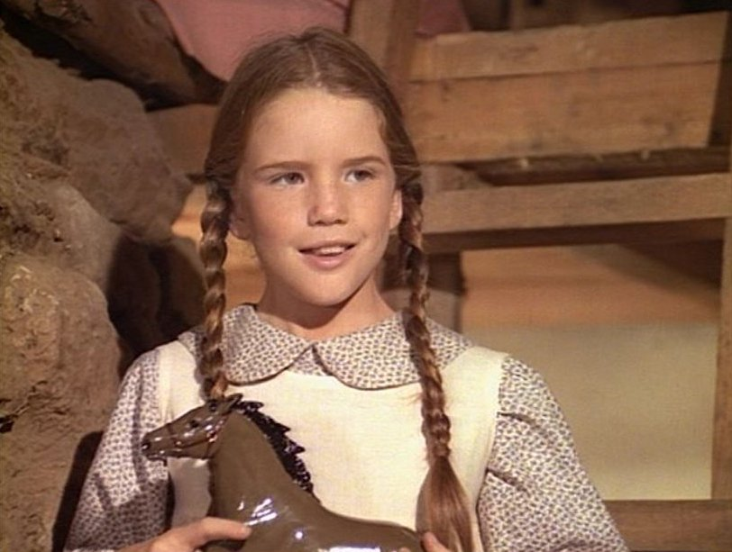 the real reason little house on the prairie ended