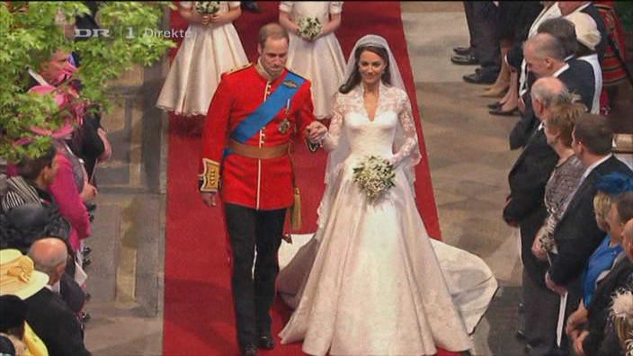 prince william kate middleton royal wedding