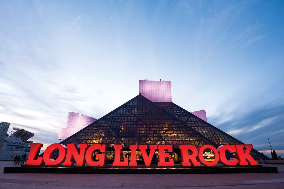 rock and roll hall of fame 2020 nominees